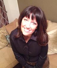 Lisa Murray, FIRP CertRP